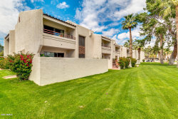 Photo of 7350 N Via Paseo Del Sur --, Unit N205, Scottsdale, AZ 85258 (MLS # 6057559)