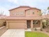 Photo of 42549 W Rosalia Drive, Maricopa, AZ 85138 (MLS # 6057562)