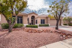 Photo of 22857 N 73rd Drive, Glendale, AZ 85310 (MLS # 6057571)