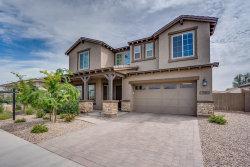 Photo of 12583 N 143rd Drive, Surprise, AZ 85379 (MLS # 6057586)