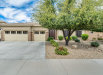 Photo of 15128 W Elm Street, Goodyear, AZ 85395 (MLS # 6057607)