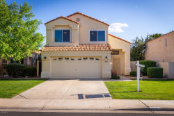 Photo of 5063 E Dragoon Avenue, Mesa, AZ 85206 (MLS # 6057629)