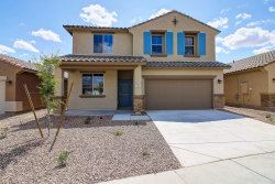Photo of 7135 W Rancho Drive, Glendale, AZ 85303 (MLS # 6057630)