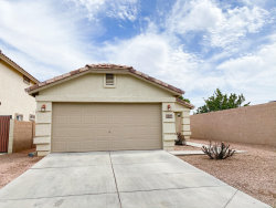 Photo of 7771 N 57th Avenue, Glendale, AZ 85301 (MLS # 6057632)