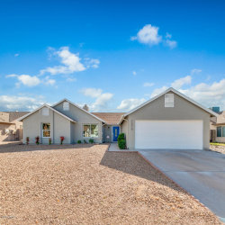Photo of 13210 N 55th Drive, Glendale, AZ 85304 (MLS # 6057634)
