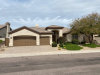 Photo of 6438 E Claire Drive, Scottsdale, AZ 85254 (MLS # 6057641)
