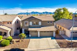 Photo of 12213 W Monroe Street, Avondale, AZ 85323 (MLS # 6057647)