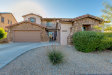 Photo of 18364 W Verdin Road, Goodyear, AZ 85338 (MLS # 6057652)
