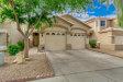 Photo of 10641 W Coronado Road, Avondale, AZ 85392 (MLS # 6057654)