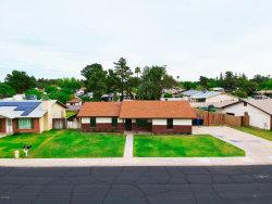 Photo of 250 E Hemlock Avenue, Gilbert, AZ 85234 (MLS # 6057656)