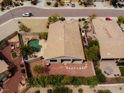 Photo of 13265 S 176th Avenue, Goodyear, AZ 85338 (MLS # 6057658)