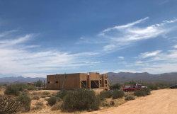 Photo of 17440 E Las Piedras Way, Rio Verde, AZ 85263 (MLS # 6057661)