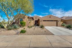 Photo of 13021 S 181st Avenue, Goodyear, AZ 85338 (MLS # 6057687)