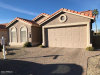 Photo of 6680 S Coral Gable Drive, Chandler, AZ 85249 (MLS # 6057700)