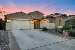 Photo of 31664 N 131st Avenue, Peoria, AZ 85383 (MLS # 6057719)