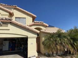 Photo of 646 W Naranja Avenue, Mesa, AZ 85210 (MLS # 6057720)