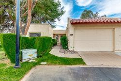 Photo of 7082 E Boojum Way, Mesa, AZ 85208 (MLS # 6057735)