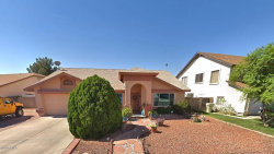Photo of 8961 W Tuckey Lane, Glendale, AZ 85305 (MLS # 6057746)