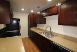 Photo of 424 W Brown Road, Unit 128, Mesa, AZ 85201 (MLS # 6057748)