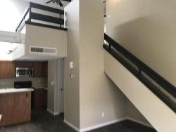Photo of 1432 W Emerald Avenue, Unit 737, Mesa, AZ 85202 (MLS # 6057755)