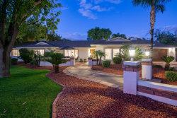 Photo of 5416 E Emile Zola Avenue, Scottsdale, AZ 85254 (MLS # 6057757)