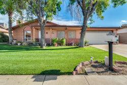 Photo of 3527 W Yucca Street, Phoenix, AZ 85029 (MLS # 6057764)