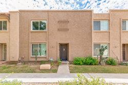 Photo of 5865 N 83rd Street, Scottsdale, AZ 85250 (MLS # 6057773)