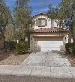 Photo of 10034 W Hammond Lane, Tolleson, AZ 85353 (MLS # 6057775)
