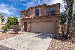 Photo of 17026 W Marconi Avenue, Surprise, AZ 85388 (MLS # 6057777)