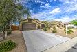 Photo of 5564 E Demeter Drive, Florence, AZ 85132 (MLS # 6057779)