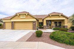 Photo of 11266 E Sable Avenue, Mesa, AZ 85212 (MLS # 6057803)