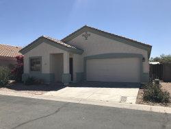 Photo of 10437 E Bonnell Street, Apache Junction, AZ 85120 (MLS # 6057807)