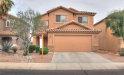 Photo of 41824 W Hillman Drive, Maricopa, AZ 85138 (MLS # 6057821)