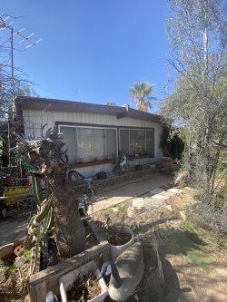 Photo of 7112 N 80th Drive, Glendale, AZ 85303 (MLS # 6057827)