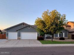 Photo of 20464 E Bronco Drive, Queen Creek, AZ 85142 (MLS # 6057830)