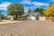 Photo of 3964 S Turquoise Drive, Buckeye, AZ 85326 (MLS # 6057834)
