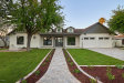 Photo of 6114 E Calle Del Paisano --, Scottsdale, AZ 85251 (MLS # 6057836)