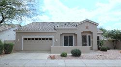 Photo of 4903 E Wagoner Road, Scottsdale, AZ 85254 (MLS # 6057838)