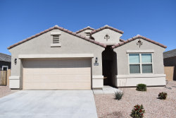 Photo of 25302 W Carter Court, Buckeye, AZ 85326 (MLS # 6057841)