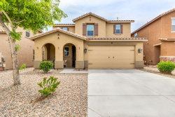 Photo of 4003 W Kirkland Avenue, Queen Creek, AZ 85142 (MLS # 6057847)