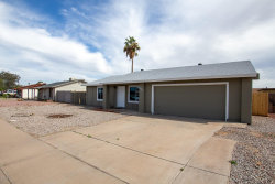 Photo of 1617 W Stottler Drive, Chandler, AZ 85224 (MLS # 6057849)