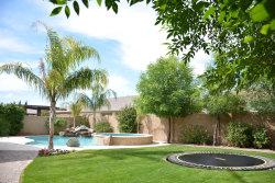 Photo of 19756 E Walnut Road, Queen Creek, AZ 85142 (MLS # 6057850)