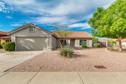 Photo of 1410 E San Angelo Avenue, Gilbert, AZ 85234 (MLS # 6057854)