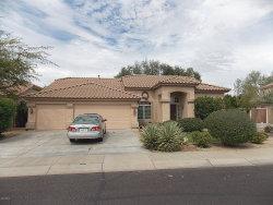 Photo of 594 W Juanita Avenue, Gilbert, AZ 85233 (MLS # 6057861)