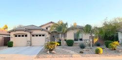 Photo of 3529 E Kesler Lane, Gilbert, AZ 85295 (MLS # 6057863)