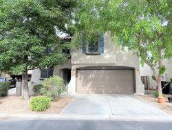 Photo of 1266 E Clifton Avenue, Gilbert, AZ 85295 (MLS # 6057865)