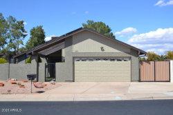Photo of 1804 W Kiowa Circle, Mesa, AZ 85202 (MLS # 6057867)