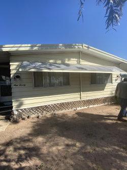 Photo of 7121 N 80th Drive, Glendale, AZ 85303 (MLS # 6057872)
