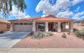 Photo of 21934 N Backus Drive, Maricopa, AZ 85138 (MLS # 6057881)