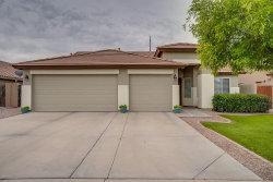 Photo of 3841 E Heather Court, Gilbert, AZ 85234 (MLS # 6057883)
